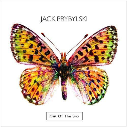 Jack Prybylski Out Of The Box