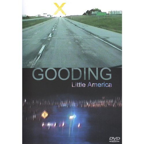 Gooding Little America