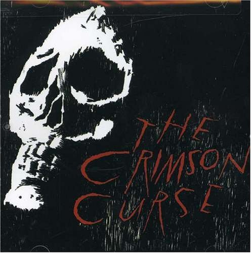 Crimson Curse Greatest Hits