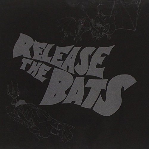 Release The Bats Birthday Par Release The Bats Birthday Par