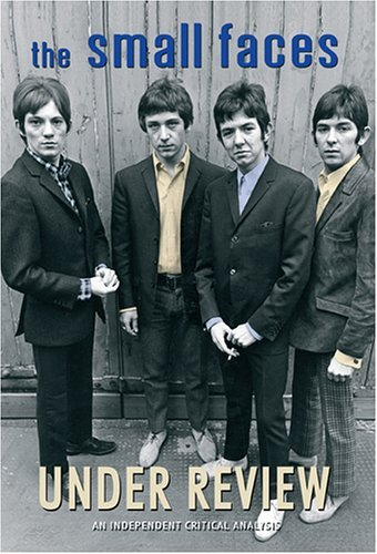 Small Faces Under Review Nr