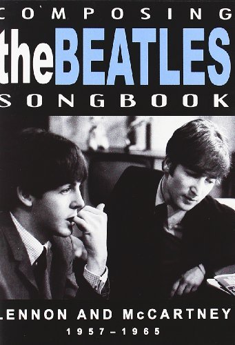 Beatles Composing The Beatles Songbook Nr