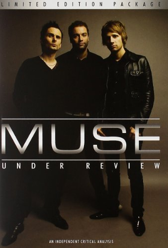 Muse Under Review Nr