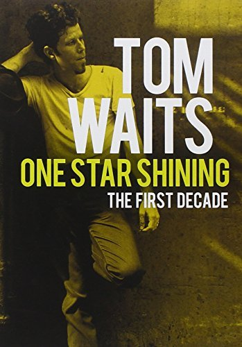 Tom Waits One Star Shining The First Dec Nr