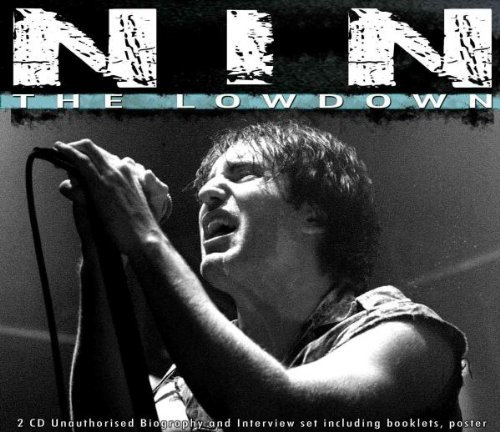 Nine Inch Nails Lowdown