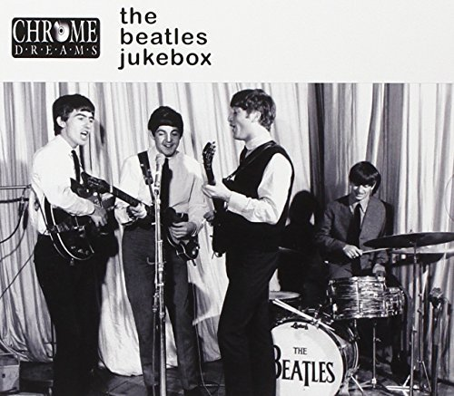 Beatles Jukebox Songs That Ins Beatles Jukebox Songs That Ins