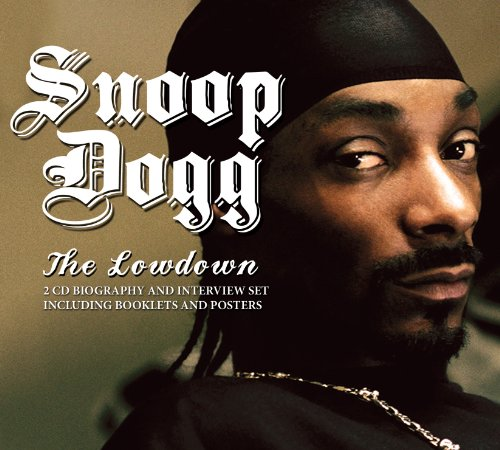 Snoop Dogg Lowdown