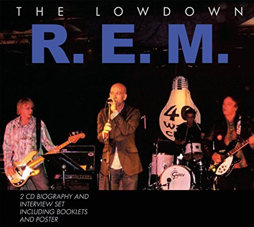 R.E.M. Lowdown