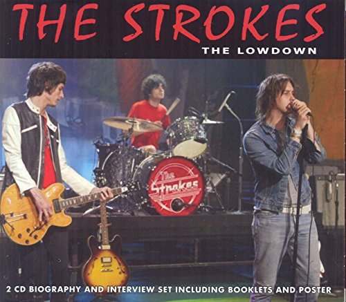 Strokes Lowdown