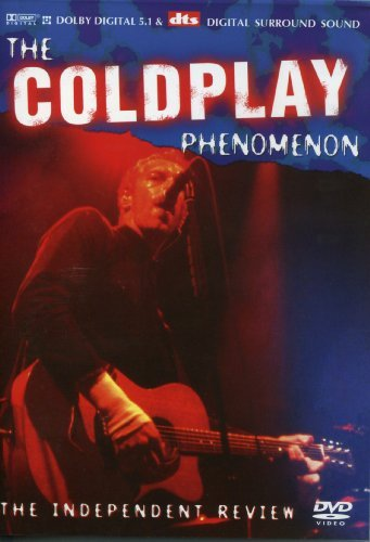 Coldplay Phenomenon