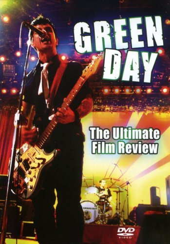 Green Day Ultimate Reiview