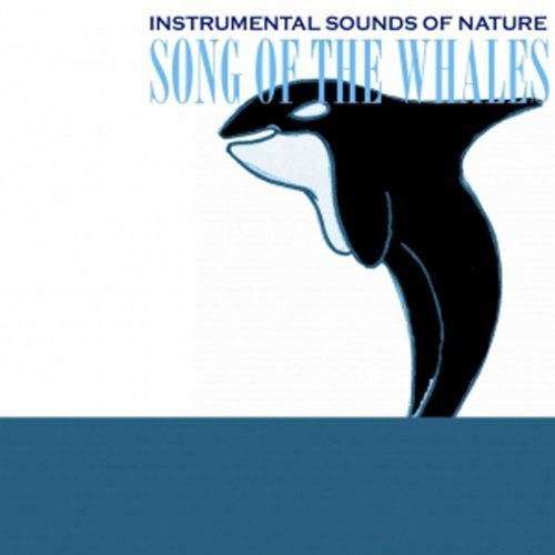 Sounds Of Nature Song Of The Whales