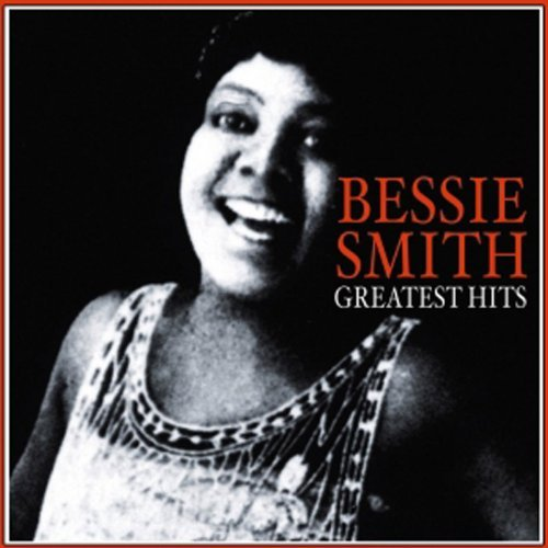 Bessie Smith Greatest Hits 2 CD