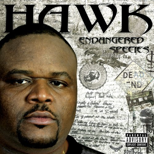 H.A.W.K. Endangered Species Explicit Version