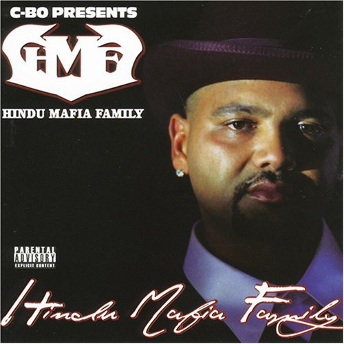 C Bo Presents Hindu Mafia Family Explicit Version