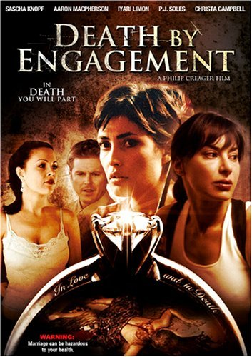 Death By Engagement Death By Engagement Ws Nr