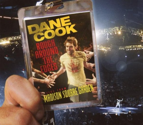 Dane Cook Rough Around The Edges Live Fr Explicit Version