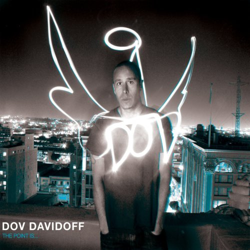 Dov Davidoff Point Is Explicit Version