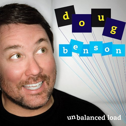 Doug Benson Unbalanced Load Explicit Version