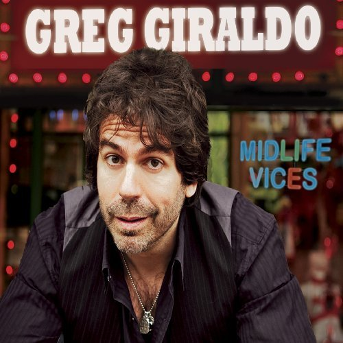 Greg Giraldo Midlife Vices Explicit Version