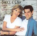 Bruce & Lisa Gifts Of Love