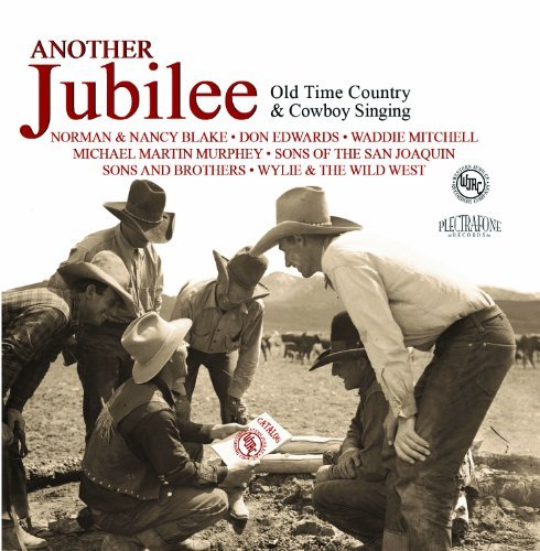 Another Jubilee Old Time Cou Another Jubilee Old Time Cou