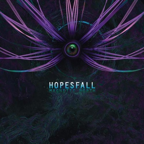 Hopesfall Magnetic North