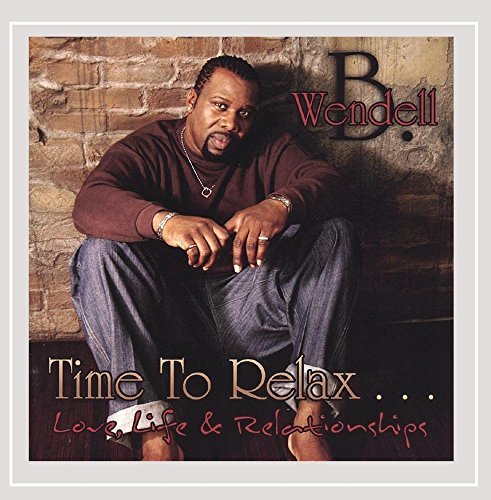 Wendell B. Love Life & Relationships
