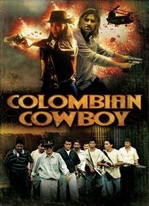 Colombian Cowboy Colombian Cowboy Ws Spa Lng Eng Sub Nr