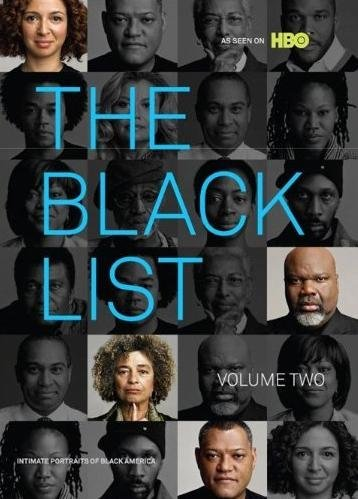 Black List Vol. 2 Nr
