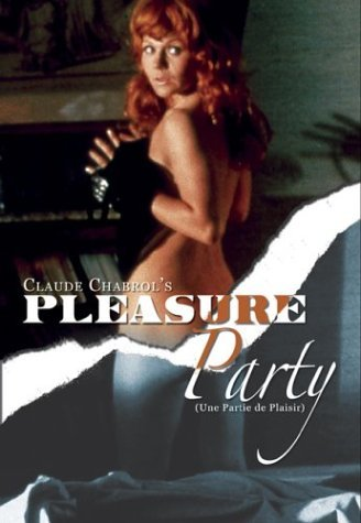 Pleasure Party Pleasure Party Clr Jpn Lng Eng Sub Nr