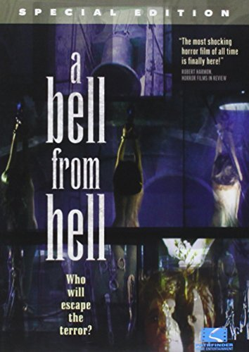 Bell From Hell Bell From Hell Ws Nr
