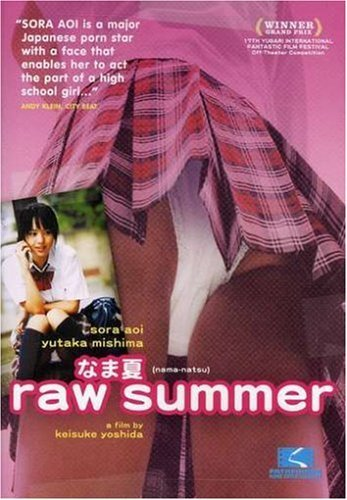 Raw Summer Raw Summer Ws Nr