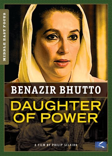 Benazir Bhutto Daughter Of Pow Benazir Bhutto Daughter Of Pow Nr