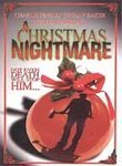 Christmas Nightmare Christmas Nightmare Clr Nr