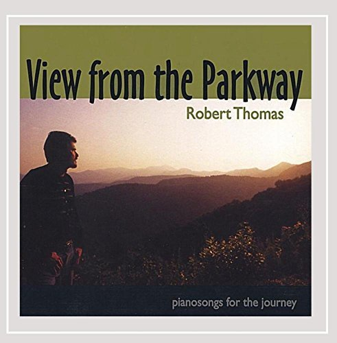 Robert Thomas View From The Parkway