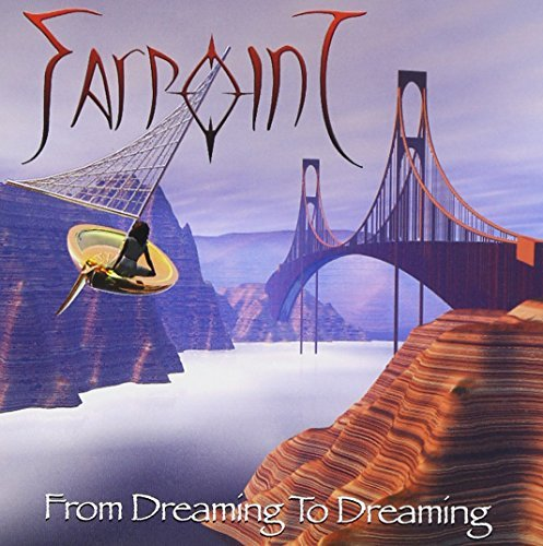 Farpoint From Dreaming To Dreaming