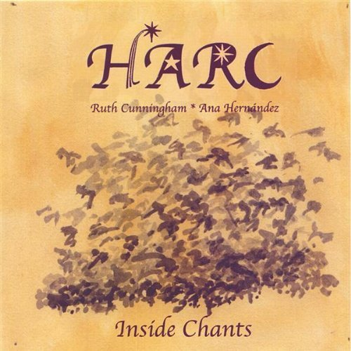 Harc Inside Chants