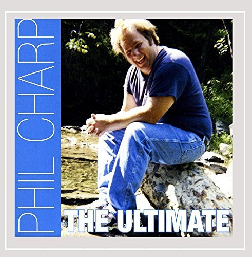 Phil Charp Ultimate