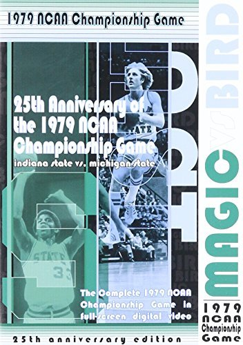 1979 Ncaa Championship Michiga 1979 Ncaa Championship Michiga Nr