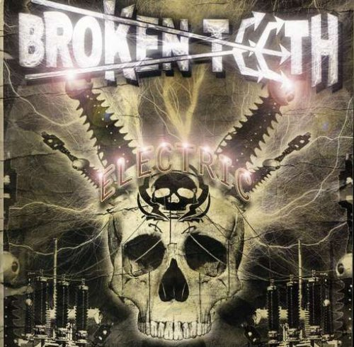 Broken Teeth Electric