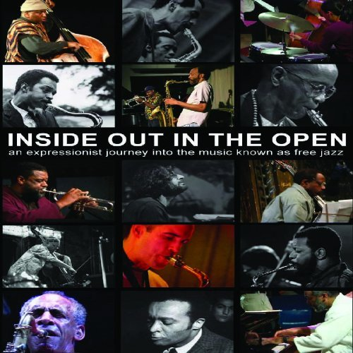 Inside Out In The Open A Docu Inside Out In The Open A Docu Nr