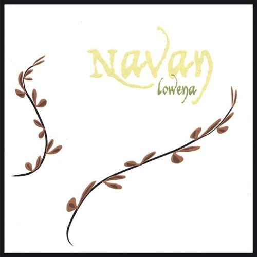 Navan Lowena