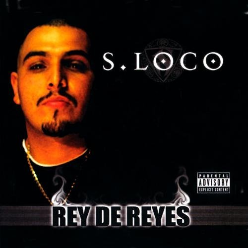 Sporty Loco Rey De Reyes Explicit Version
