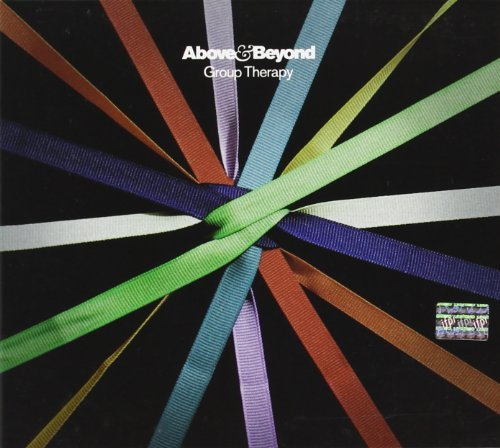 Above & Beyond Group Therapy Import Arg