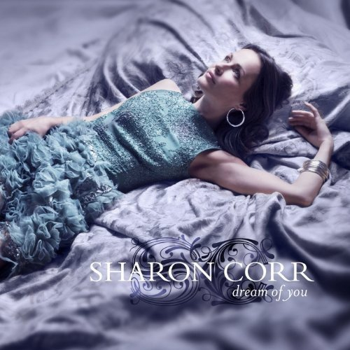 Shannon Corr Dream Of You Import Gbr