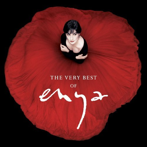 Enya Very Best Of Enya