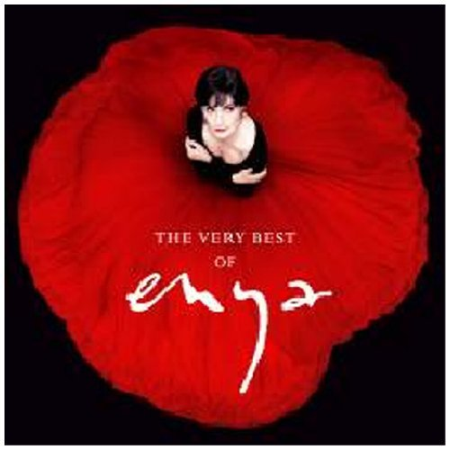 Enya Very Best Of Enya Special Ed. Incl. Bonus DVD