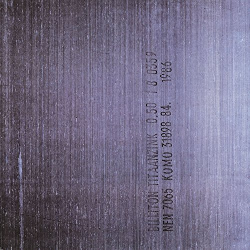 New Order Brotherhood 180gm Vinyl