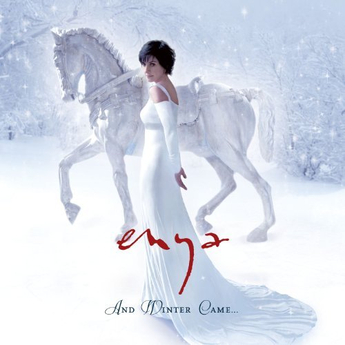 Enya Winter Came
